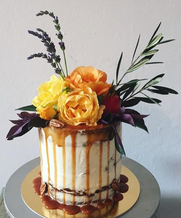 sara cake.jpg