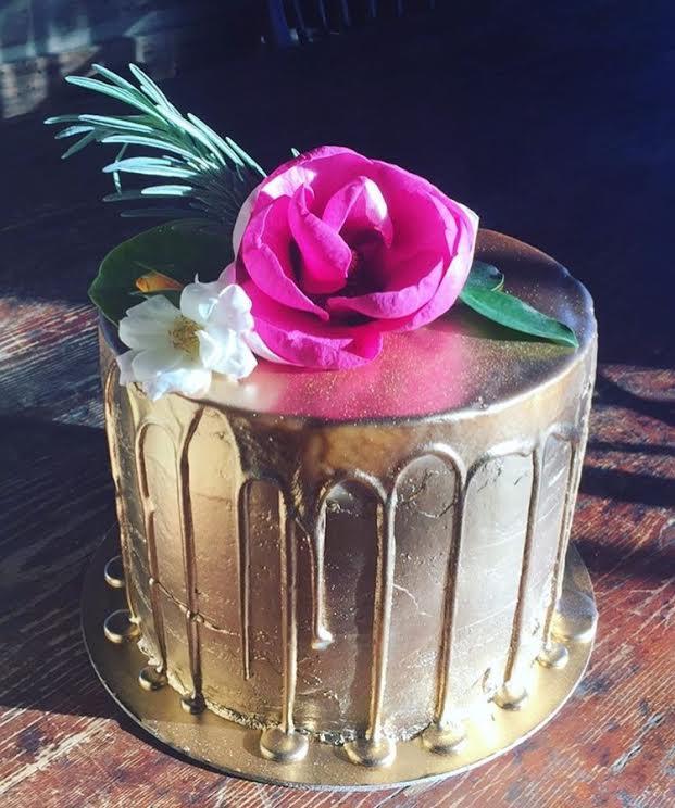 jaime cake.jpg