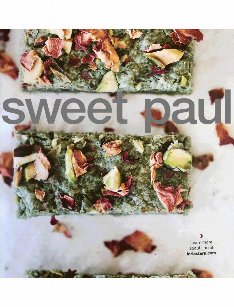 sweet-paul.png