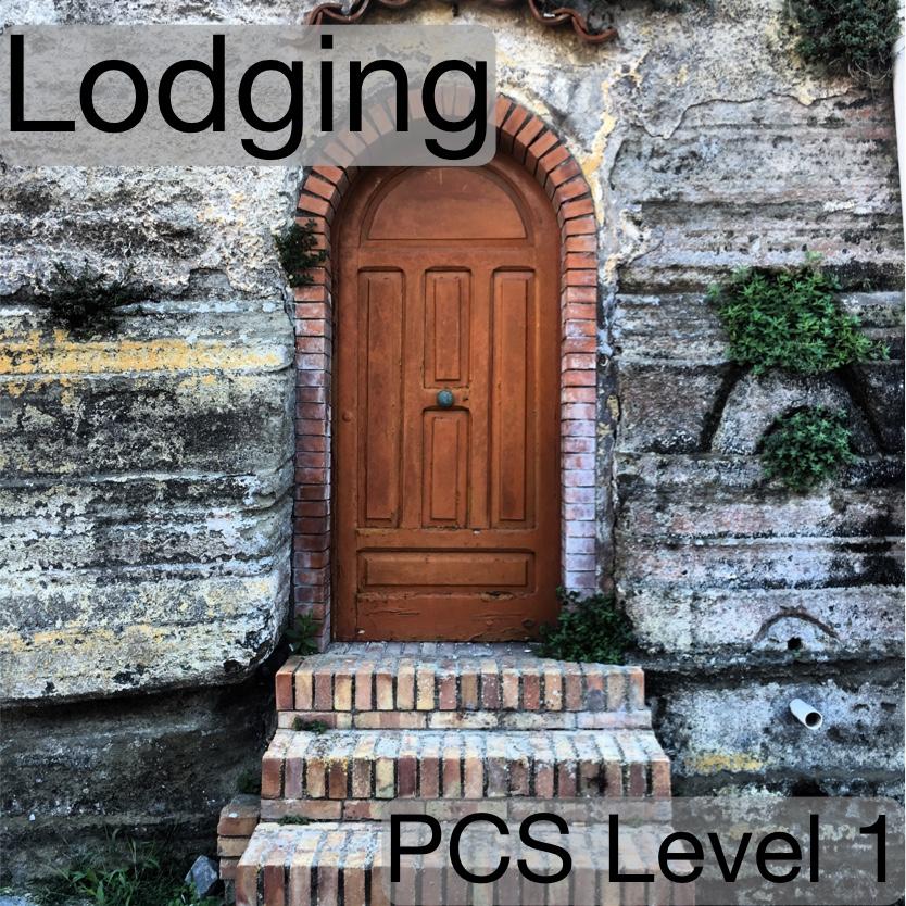 1-07 Lodging.jpg