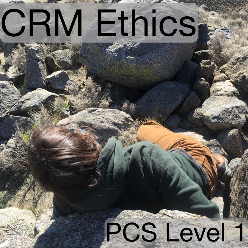 1-03 CRM Ethics.jpg