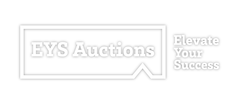EYS Auctions
