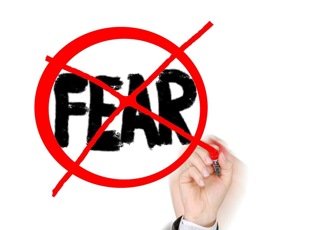 fear-617132_1280