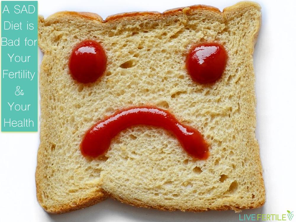 bread-390247_1280