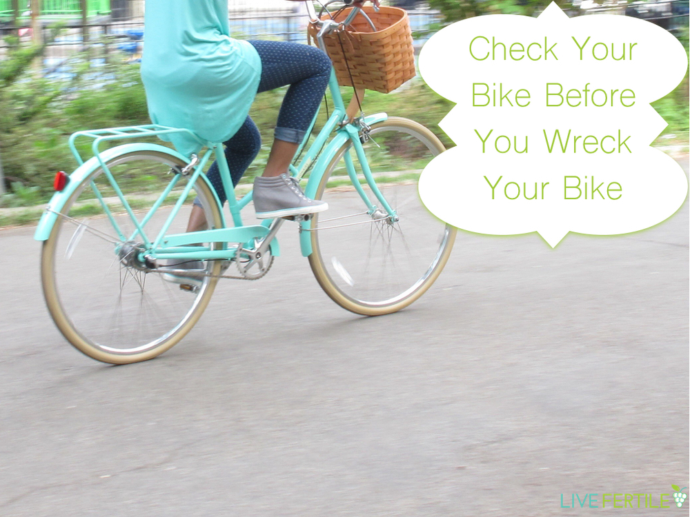 bike-313199_1280