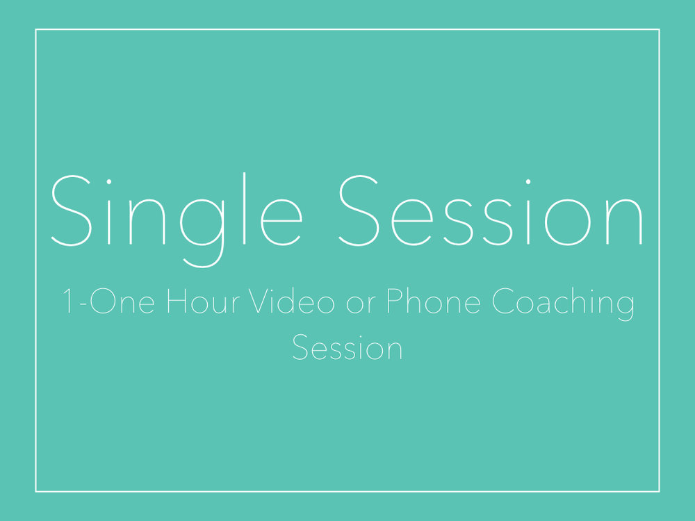 Single Coaching Session Women's Health Coaching.001.jpeg
