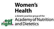 womens_health.jpg