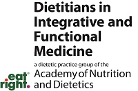 Dietitians_in_Integrative_and_Functional_Medicine.jpg