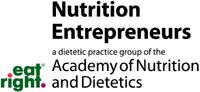 Nutrition_Entrepreneurs.jpg