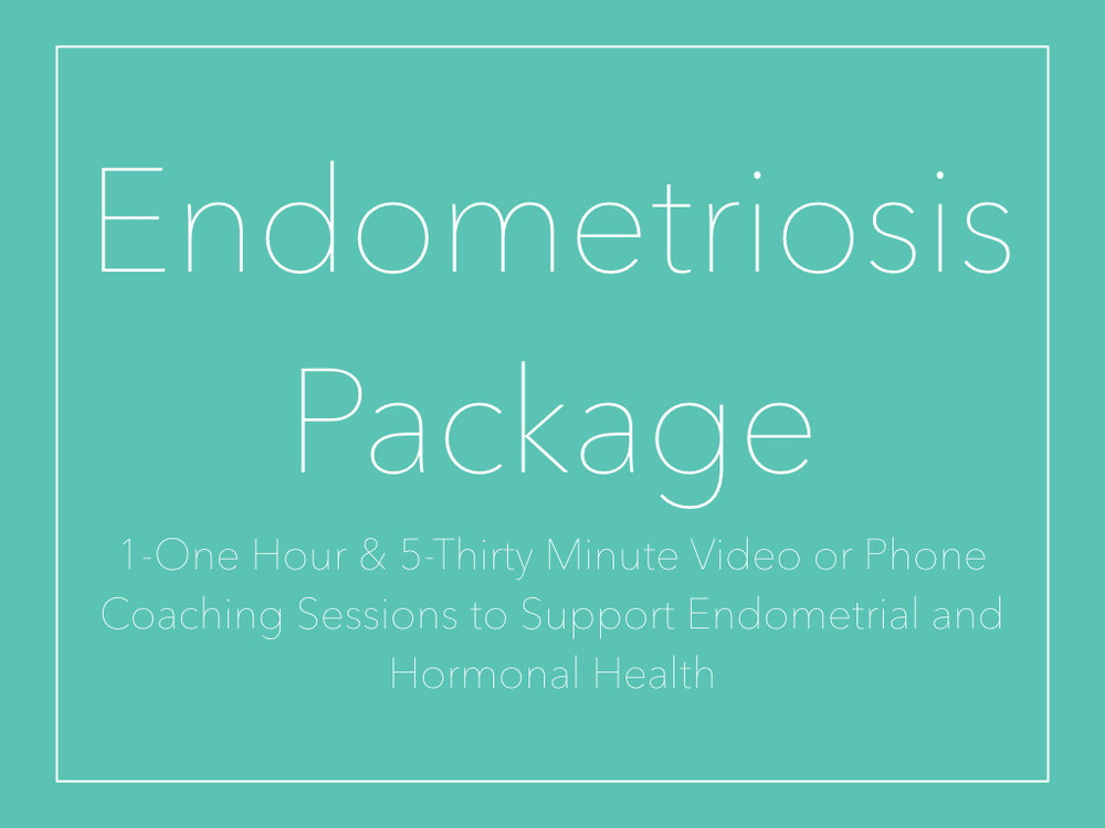 Endometriosis Nutrition Coaching with Kendra Tolbert registered dietitian nutritionist.001.jpeg