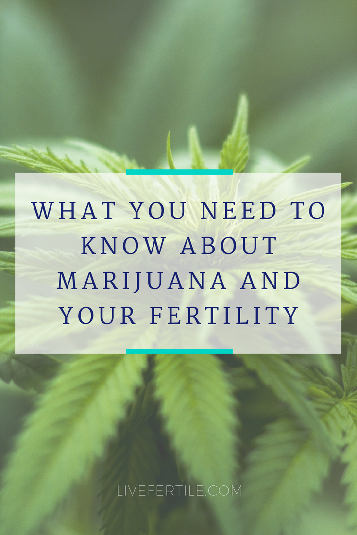 Marijuana and Fertility.jpg