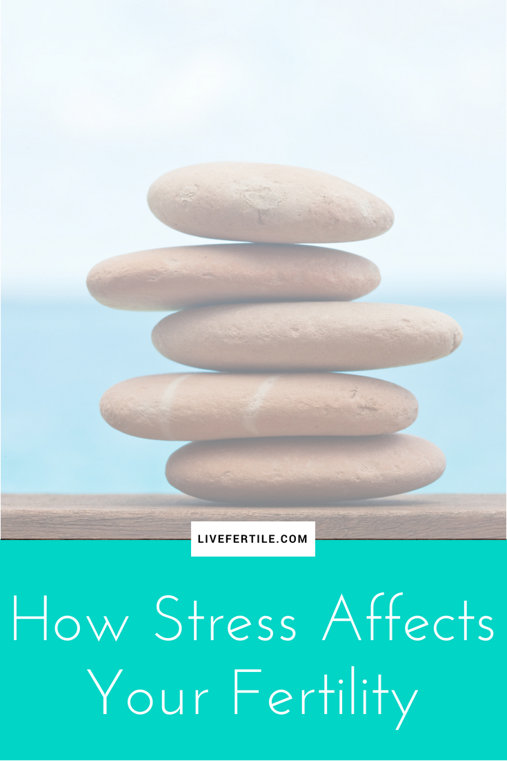 How Stress Affects Your Fertility.jpg