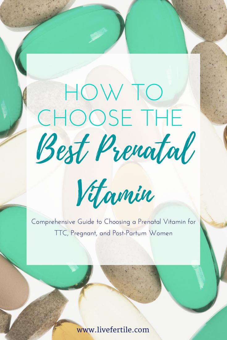Best Prenatal Vitamin.jpg