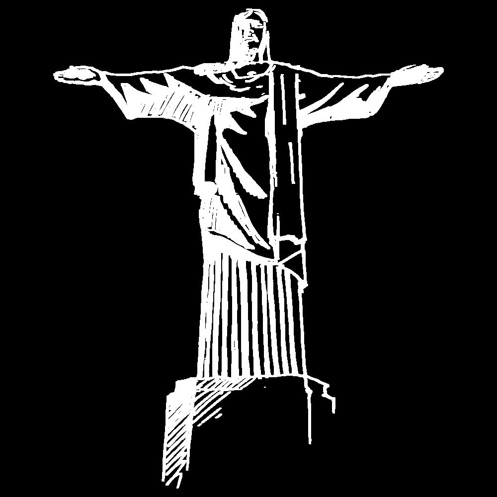Jesus Heiler