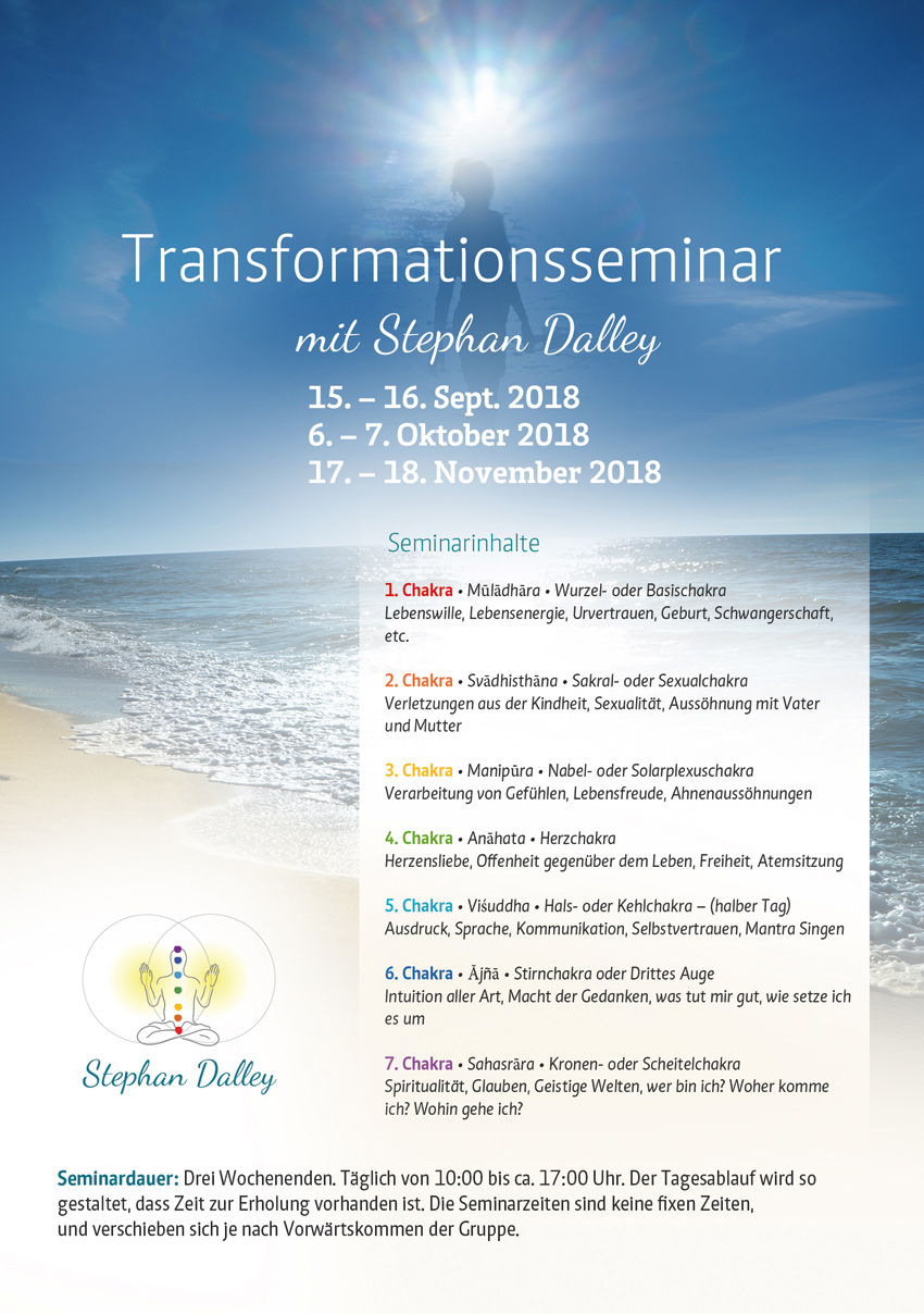 18-002_flyer-transform-sem-seite1-A5-web.jpg