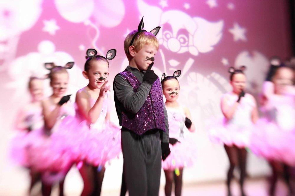dance-09.jpg
