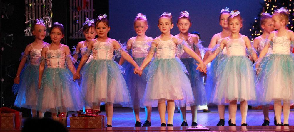 dance-07a.jpg