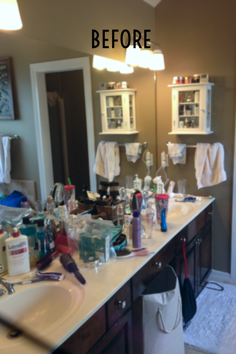 B bathroom counter before.png