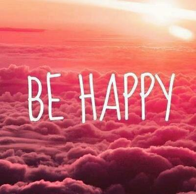 be-clouds-happy-quote-Favim.com-747256.jpg