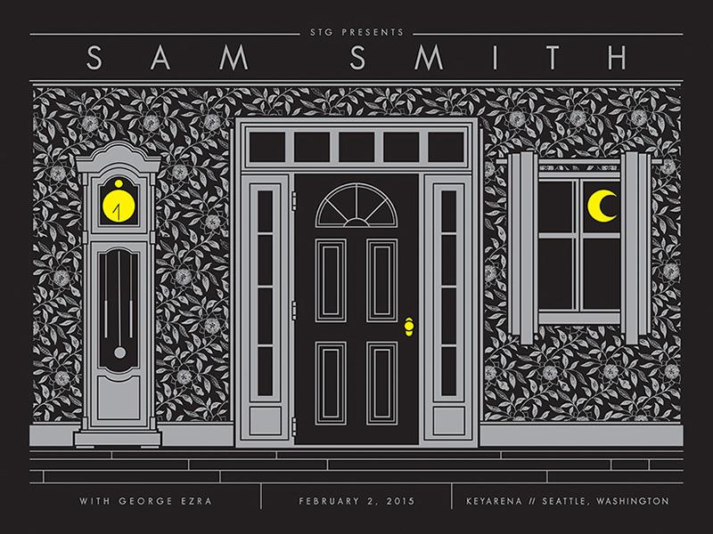 samsmith_sp.jpg