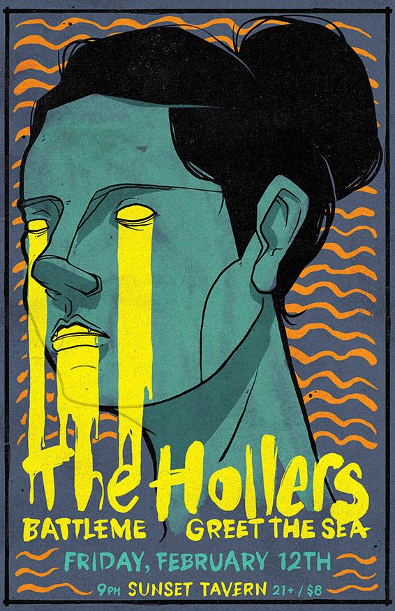TheHollers.jpg