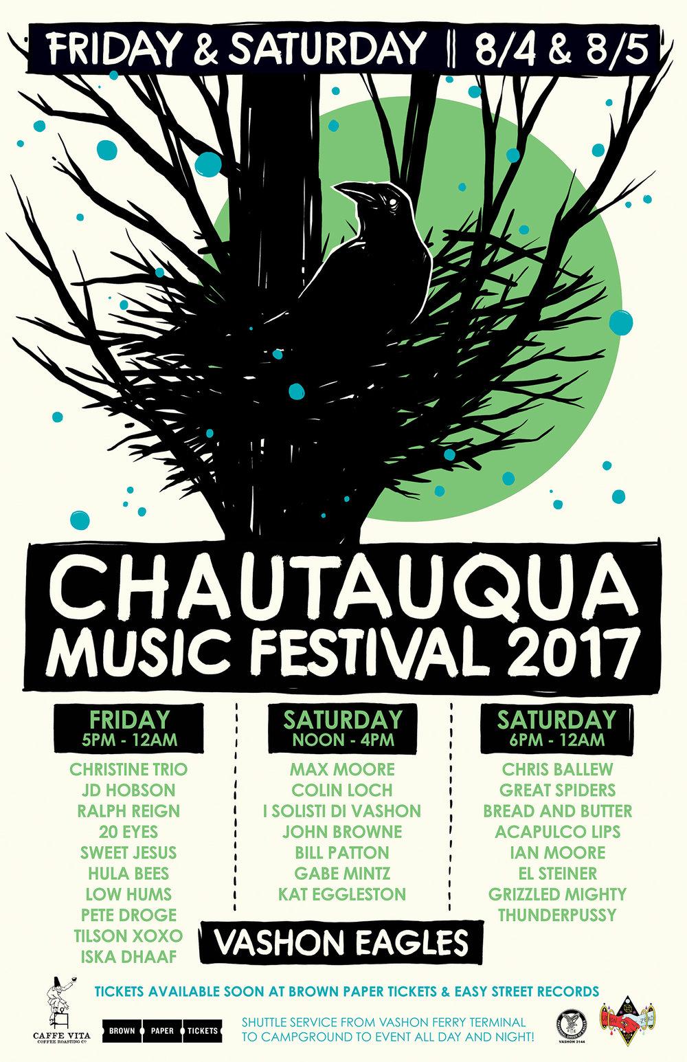 Chautauqua_Fest.jpg