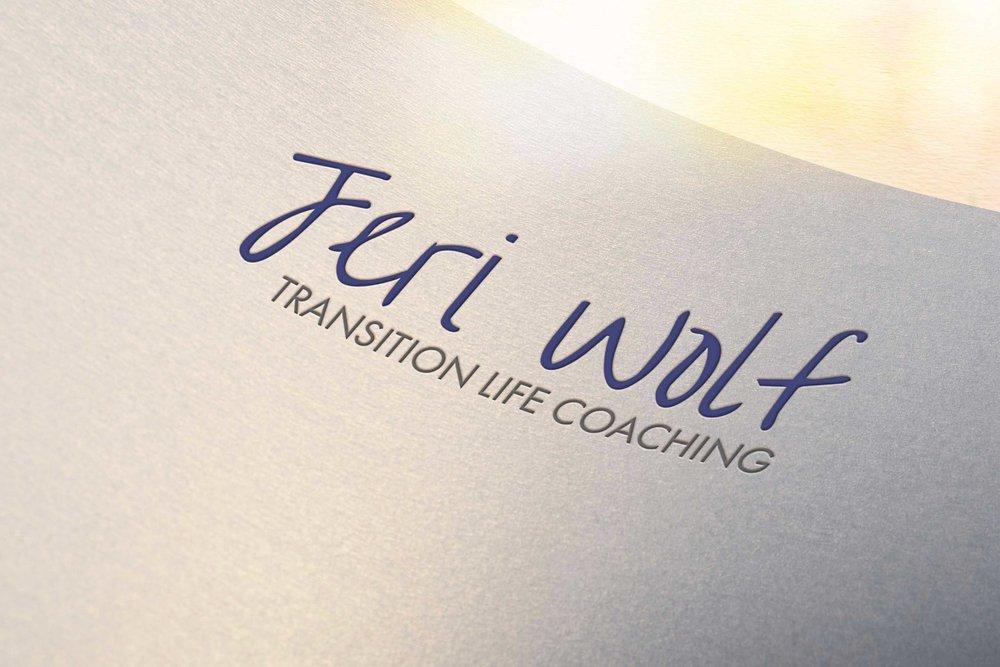 Coach Jeri Logo.jpg