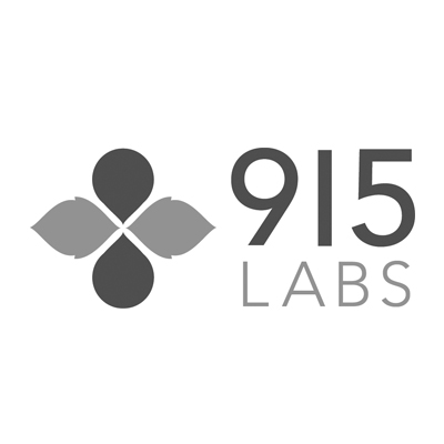 915_labs_r.jpg