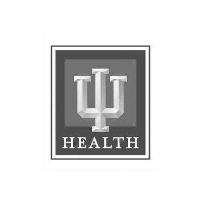 iu_health_r.jpg