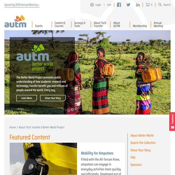autm_better_world_project.jpg