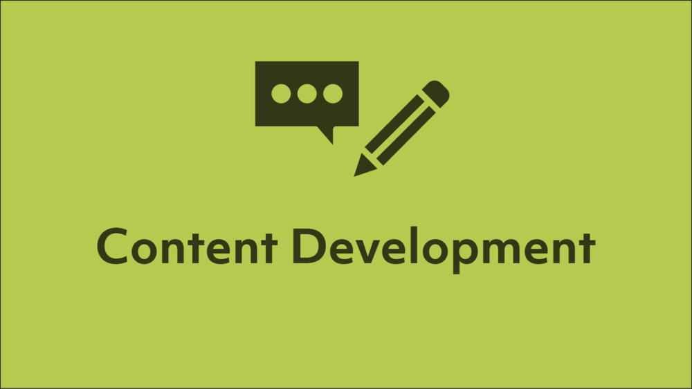 content_development.png