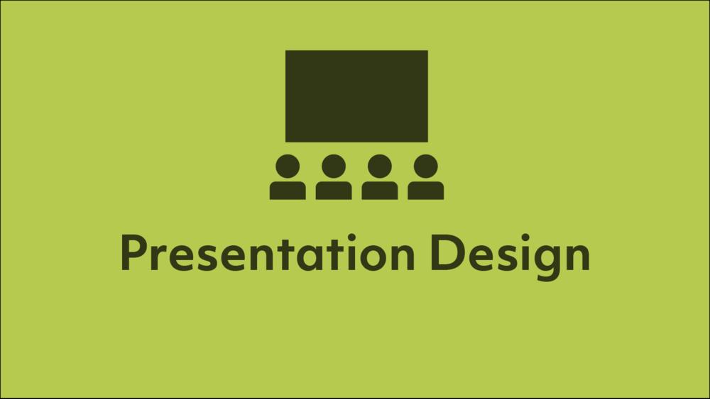 presentation_design.png