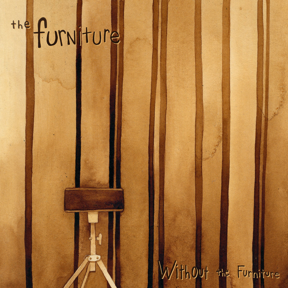 thefurniture03_withoutthefurniture_final.jpg