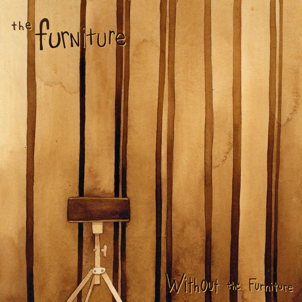 without the furniture cover 2000.jpg