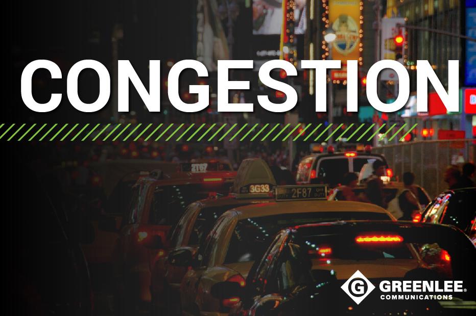 Congestion social media post-01.jpg