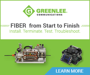 Fiber Start to Finish_300x250.jpg
