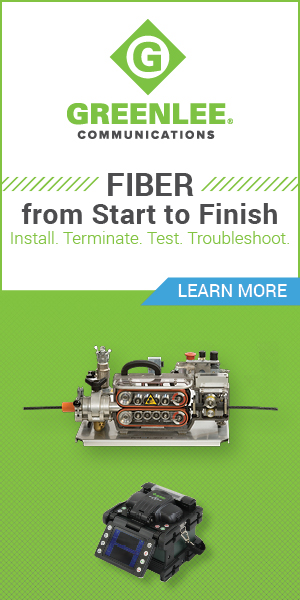 Fiber Start to Finish_300x600.jpg