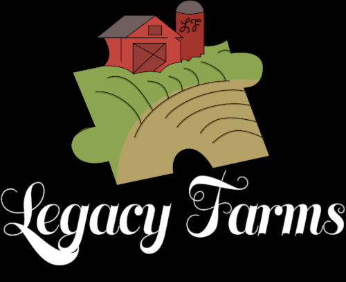 Fall Swing Fundraiser sponsored by our friends at Legacy Farms Virginia.
