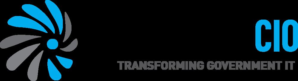 govcio_logo-HD_FINAL_transparent.png