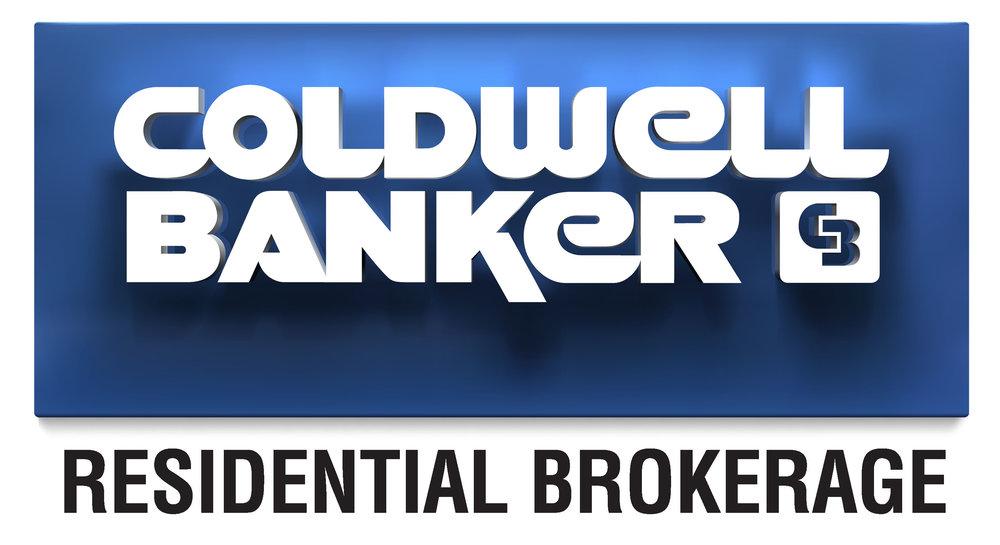 ColdwellBanker-Logo.jpg