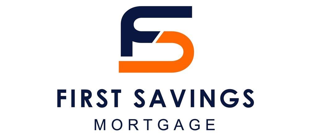 first saving source file-01.jpg