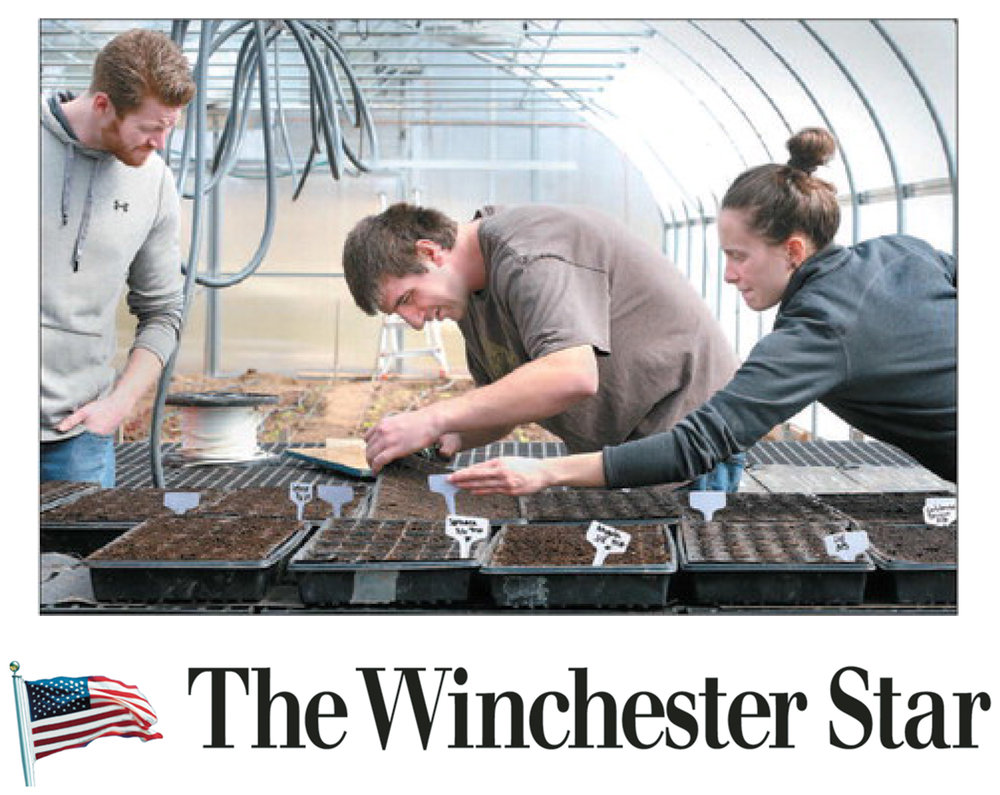 Sowing the Seeds of Success - Winchester Star-1.jpg