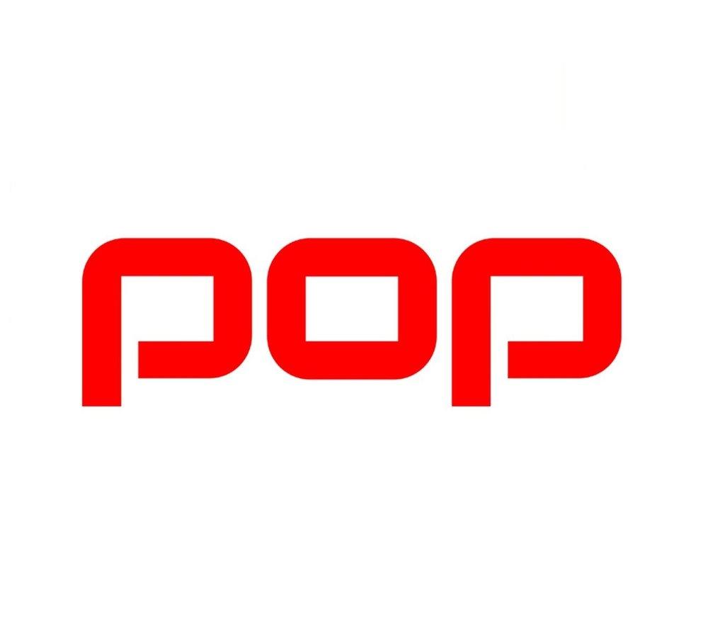 POP_LOGO.jpg