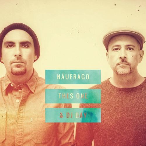 Náufrago website.jpg