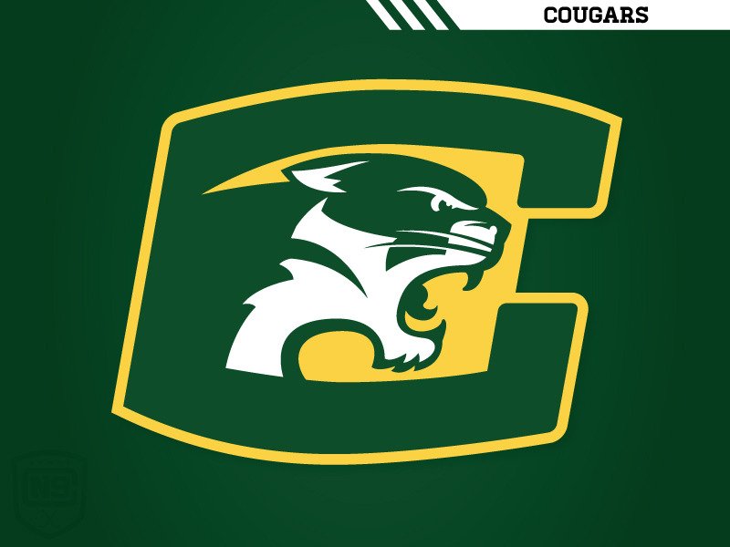 cougars.jpg