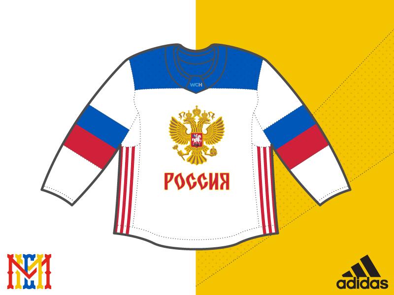 RUS(A).jpg