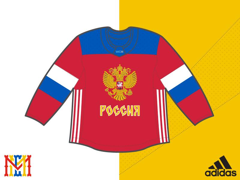 RUS(H).jpg