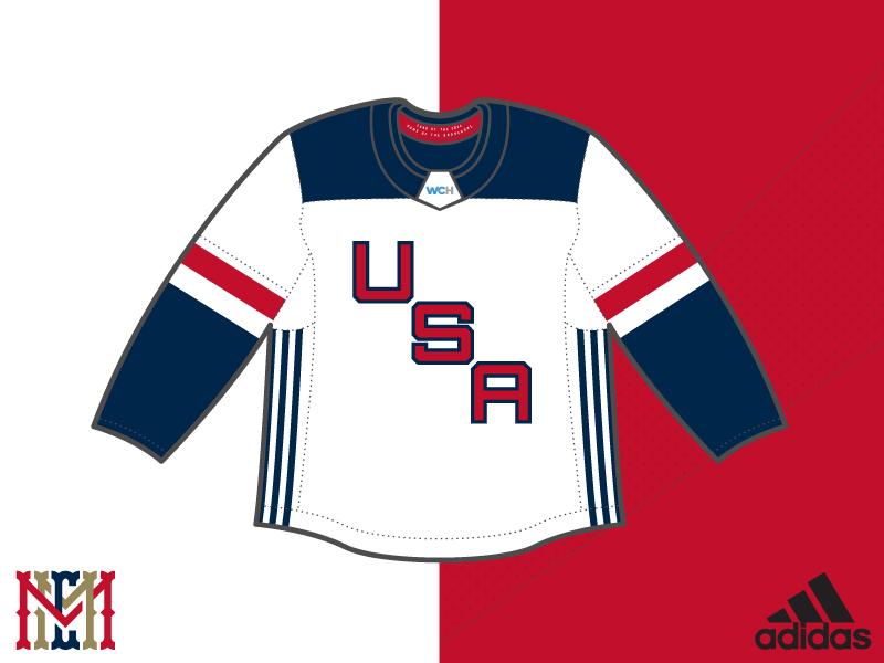 USA(A).jpg