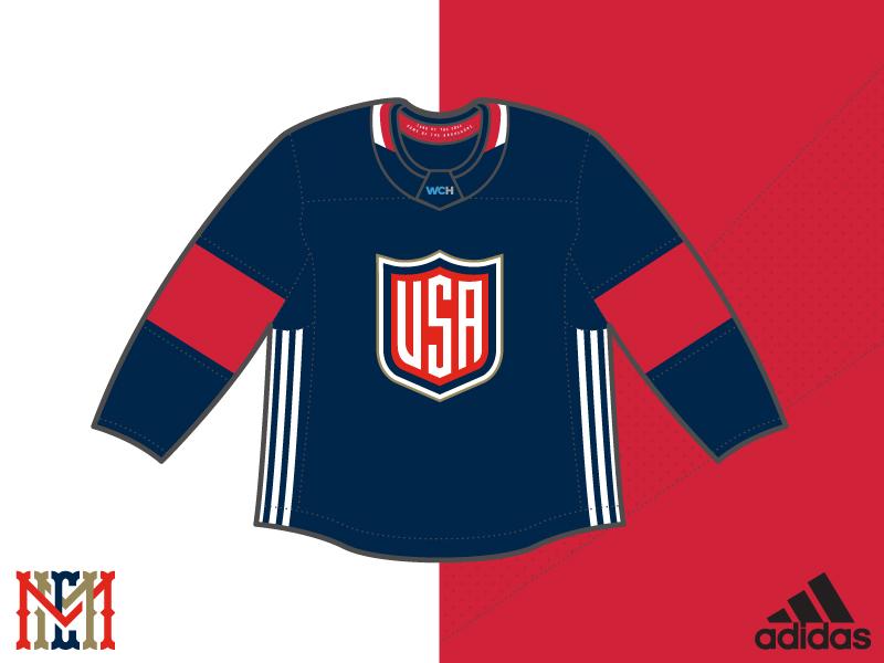 USA(H).jpg