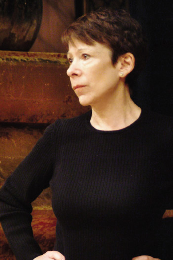 Susan H. Schulman